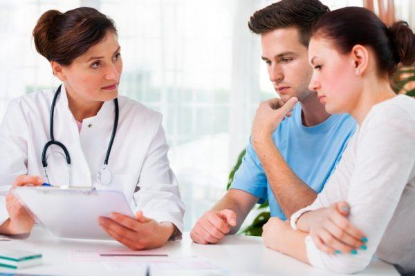 Mẹ bầu cần biết lên lịch khám thai định kỳ để đảm bảo sức khỏe cho mẹ và bé
