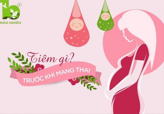 Bảo Nhiên – Thương hiệu chuyên dòng sản phẩm chuẩn organic dành cho mẹ và bé