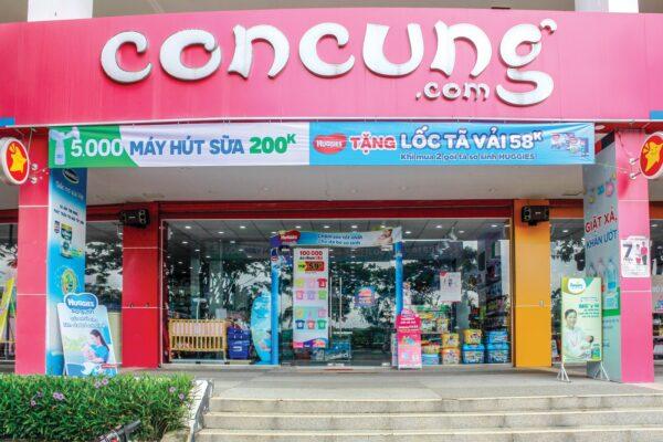 he-thong-con-cung