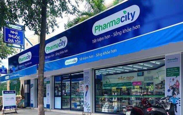 he-thong-pharmacity