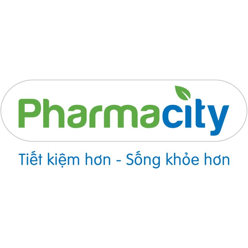 nha-thuoc-pharmacity