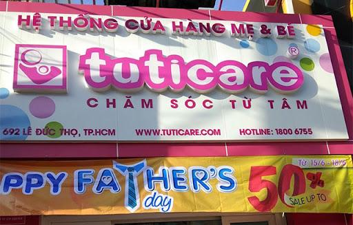 he-thong-tuticare
